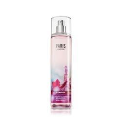 Bath & Body Works Fragrance Mist: Paris Amour