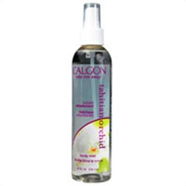Calgon Tahitian Orchid Body Spray