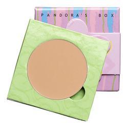 Pandora's Box Eyeshadow Primer