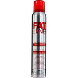 Sami Fat Hair dry shampoo