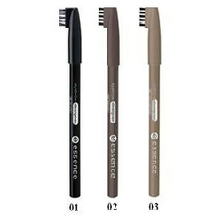 essence Eyebrow Pencil
