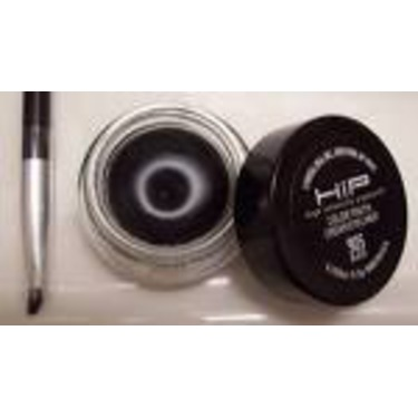 L'Oreal HIP High Intensity Pigments Color Truth Cream Eyeliner