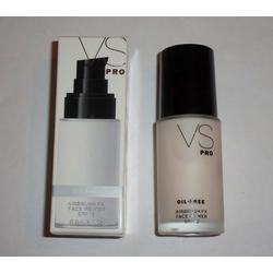 Victoria's Secret Airbrush Pro Primer