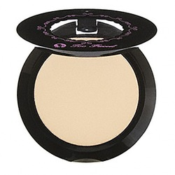 Too Faced Herbal Eye Base