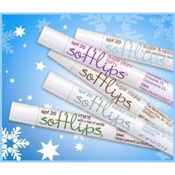 Softlips® Lip Balm