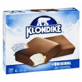 Klondike Original Ice Cream Bar