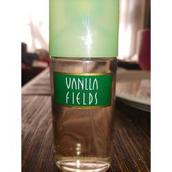 Vanilla Fields Perfume