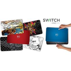 Dell Inspiron Switch