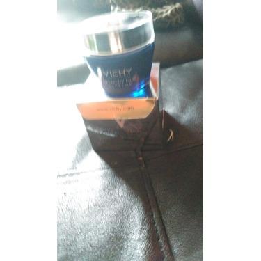 Vichy Liftactiv Supreme Night Cream