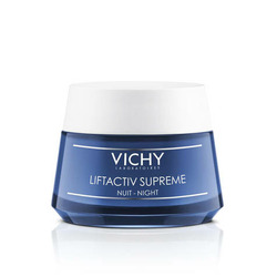Vichy LiftActiv Supreme Night Cream
