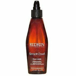 Redken Smooth Down Heat Glide