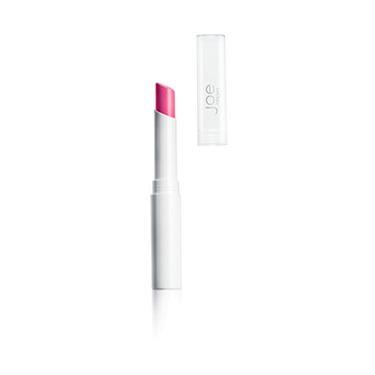 Joe Fresh Shine Lipstick