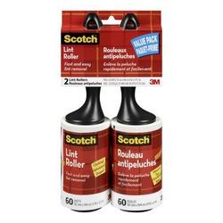 Scotch 3M Lint Roller