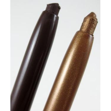 essence Eye Liner Pen