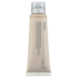 Aveda Mineral Tinted Moisture SPF 15