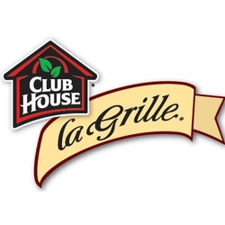 Club House La Grille Sweet Chili & Peppers