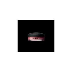 MAC Tinted Lip Conditioner SPF 15