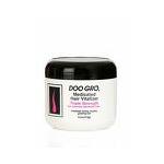Doo Gro - Medicated Hair Vitalizer