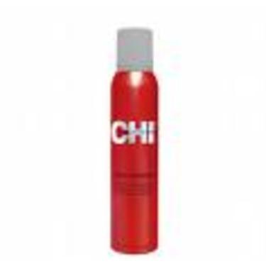 CHI Shine Infusion