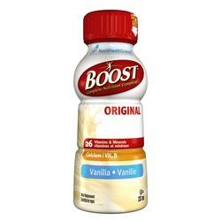 BOOST® Original