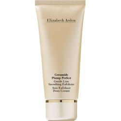 Elizabeth Arden Ceramide Plump Perfect Gentle Line Smoothing Exfoliator