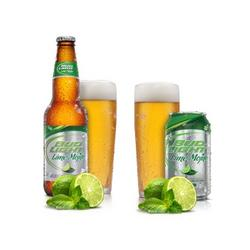 Bud Light Lime Mohito