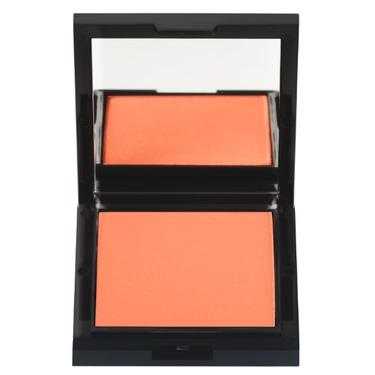 CARGO blu_ray Blush/Highlighter in Peach