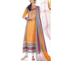MaSummery by Huma ( Dresses)