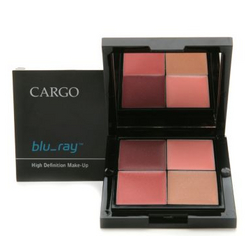 CARGO blu_ray Lip Gloss