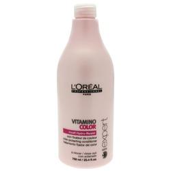 L'Oreal Professionnel Vitamino Colour Incell Hydro-Resist