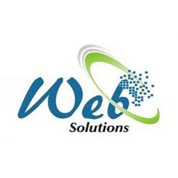 How and why to choose reseller web hosting providers