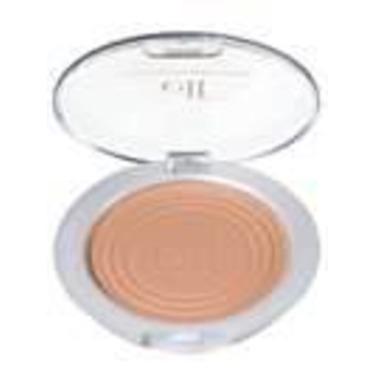e.l.f. Comestics Clarifying Pressed Powder