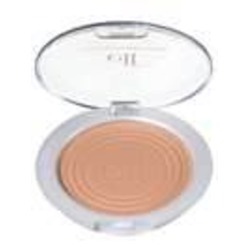 e.l.f. Comestics Clarifying Pressed Powder