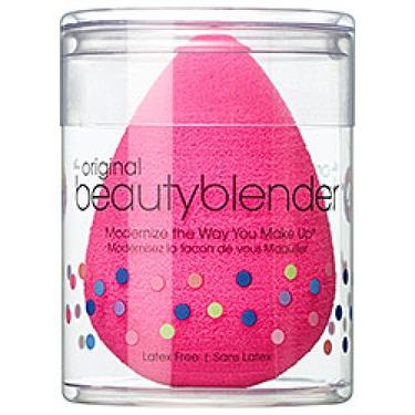 Beauty Blender Makeup Sponge