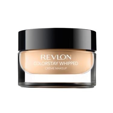 Revlon ColorStay Whipped Foundation