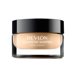 Revlon ColorStay Whipped Foundation
