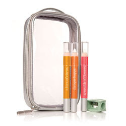 Clinique Happy-To-Go Fragrance Pencils (Perfume)