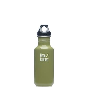 Klean Kanteen Bottles