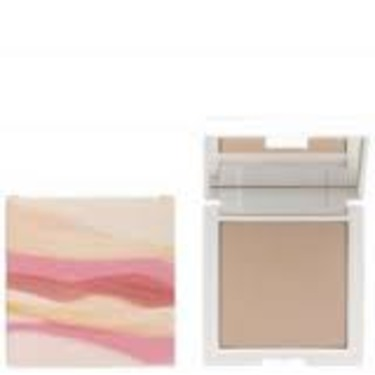 KORRES Rice & Olive Oil Compact Powder