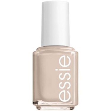 Essie Nail Lacquer in Sand Tropez