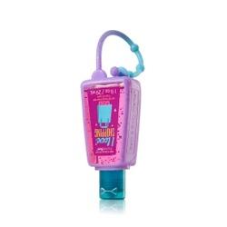 Bath & Body Works Pocketbac Holder