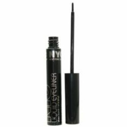 NYC New York Color Liquid Eyeliner