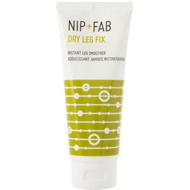 Nip Fab Dry Leg Fix