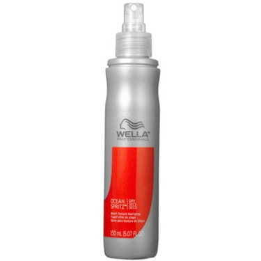 Wella Ocean Spritz Beach Texture Spray