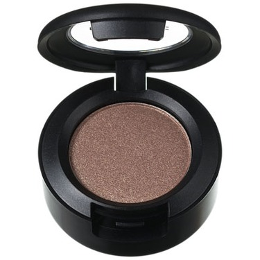 MAC Cosmetics Eye Shadow in All That Glitters