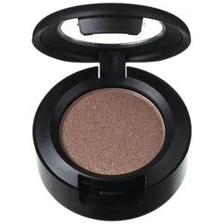 MAC Cosmetics Eye Shadow in All That Glitters