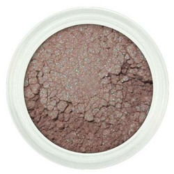Everyday Minerals Eyeshadow