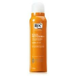 ROC Soleil Protexion Invisible Touch SPF 30