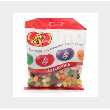 Jelly Belly Candy