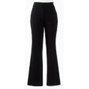 Everlast Sport Yoga Pants